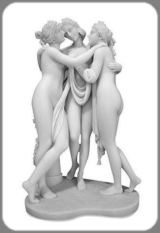 Safo de Lesbos (o de Mitilene); obra poética. Cultura antigua Safo_de_lesbos_09